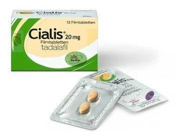 Cialis 20mg kaufen